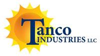 Tanco-logo-1-white-background.jpg-smallest.jpg