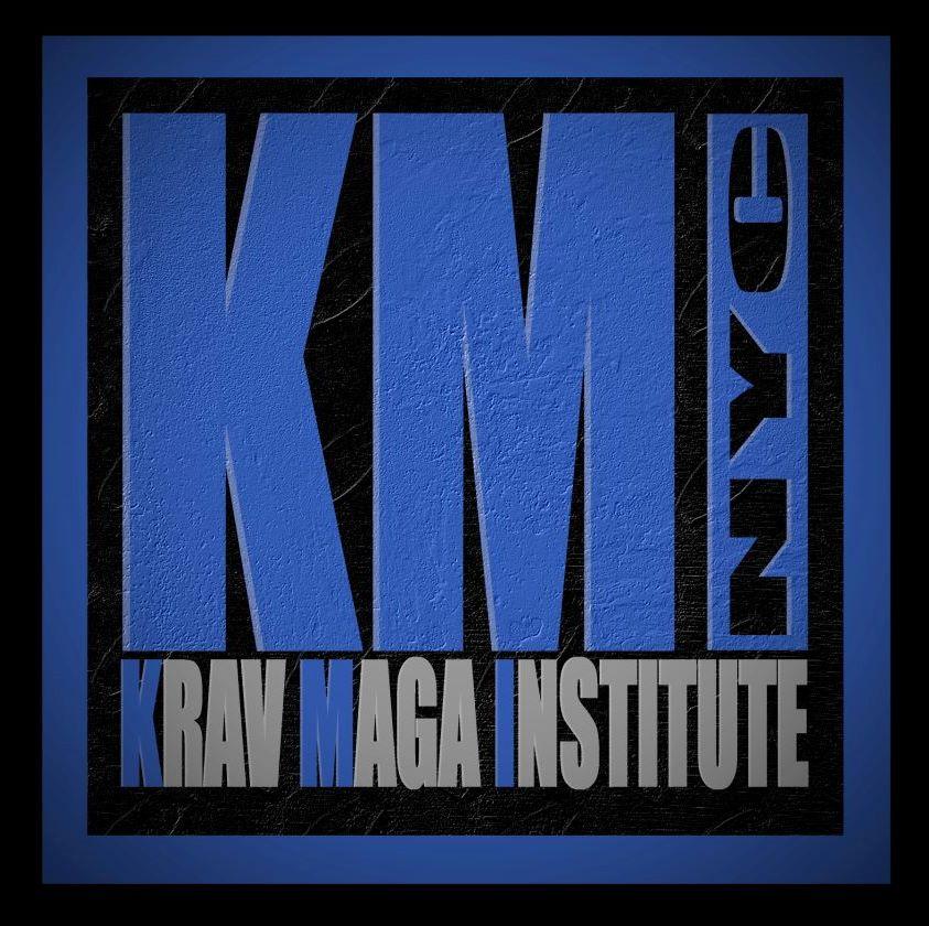 KMI-logo-1.jpg