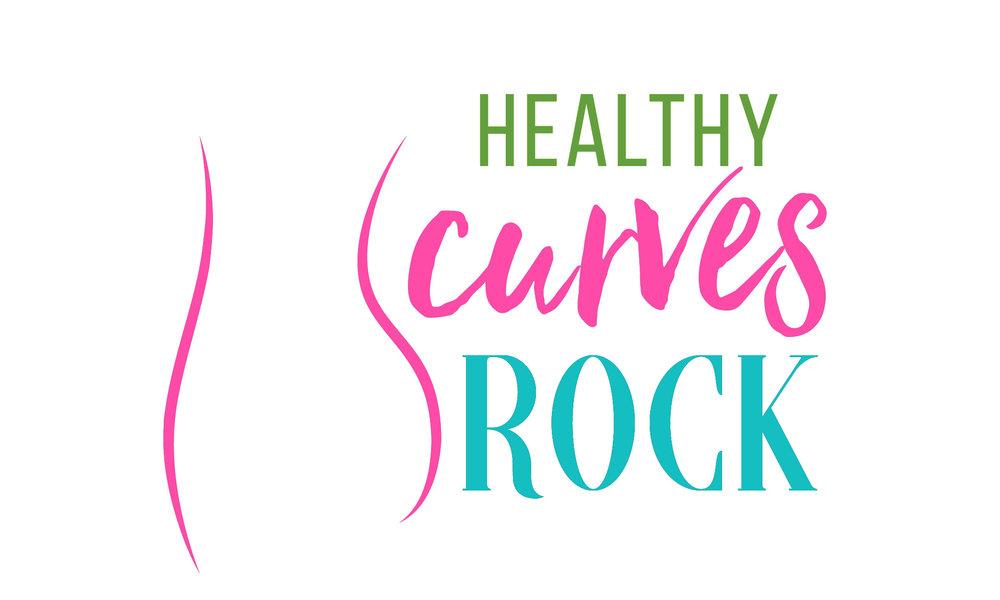 Healthy Curves Rock.jpg