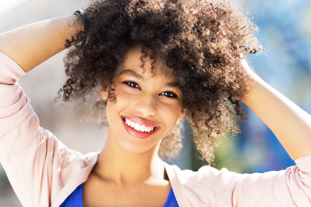 Happy Black Woman.jpg