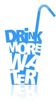 Drink water 2.jpg