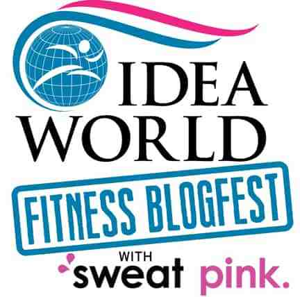 BlogFest-IDEA-World-SweatPink-Logo.jpg
