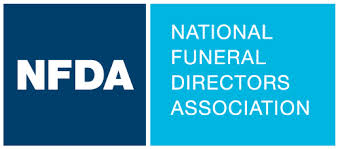 nfda logo.jpg