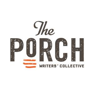 The porch.jpg