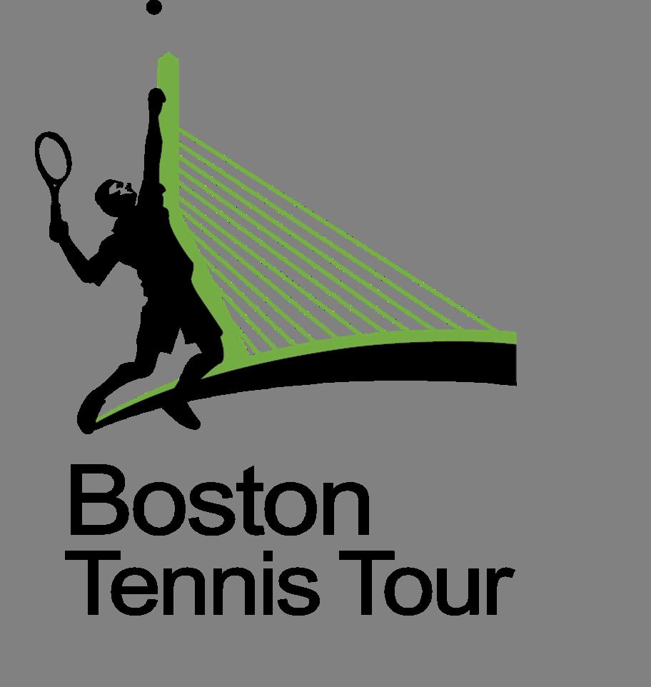 BTT Full Logo.png