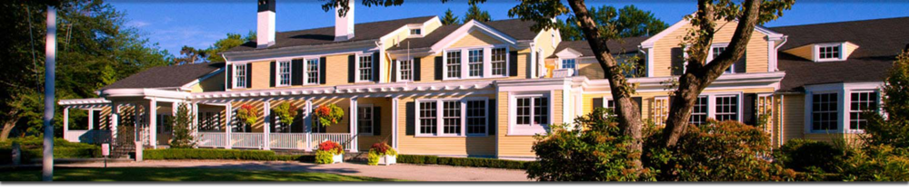 Agawam Hunt Club - Agawam Hunt is a private country club located in Rumford, RI.Established in 1897, the club offers its members and their guestsgolf, tennis, squash, swimming and a variety of social activities.