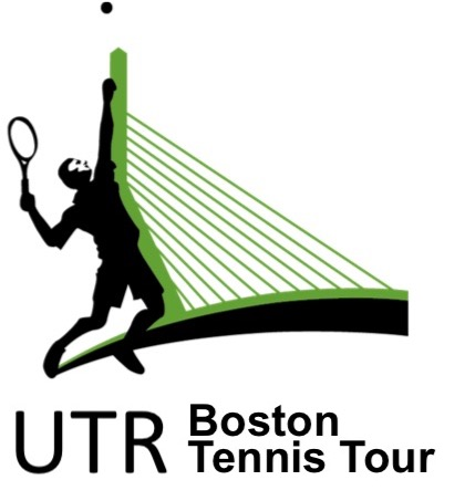 Boston Tennis Tour
