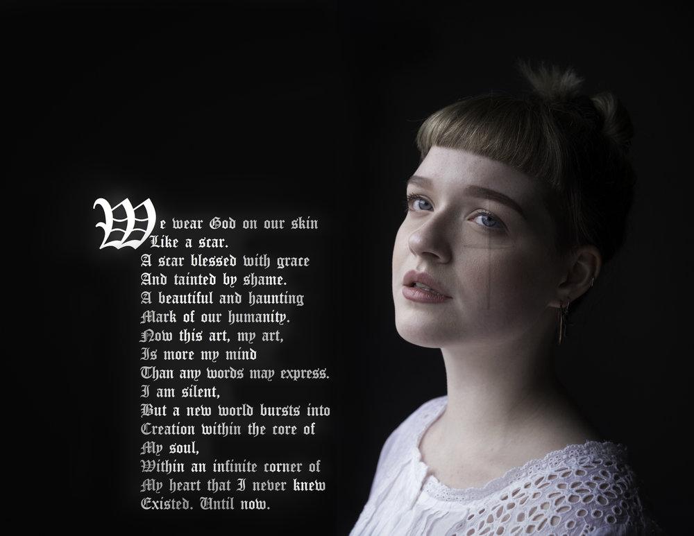miranda poem-5.jpg