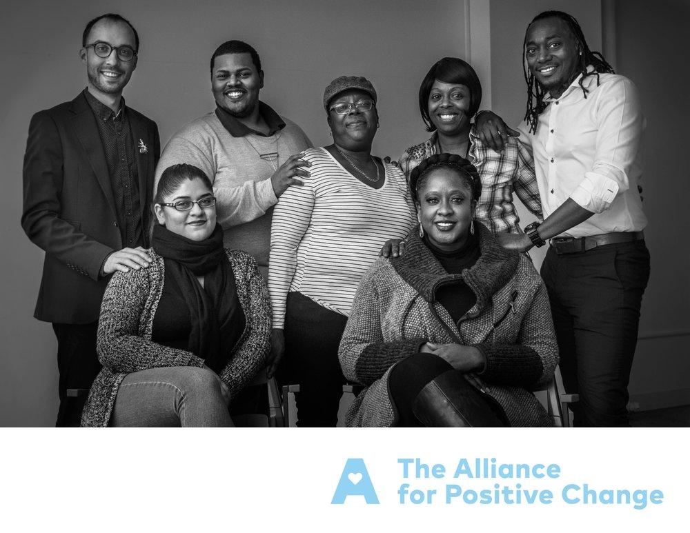 alliance group shot with logo 1.jpg