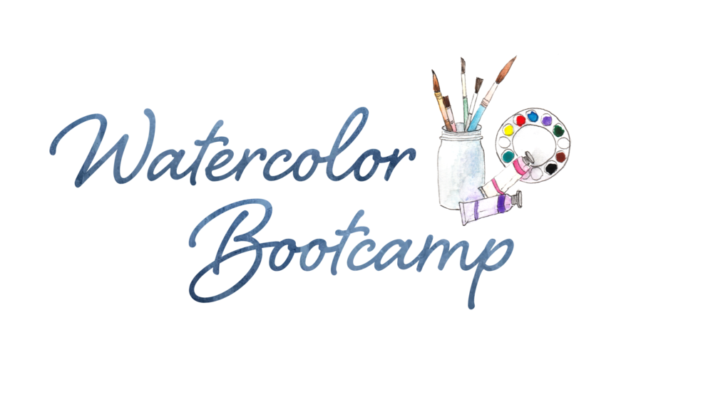 Watercolor Bootcamp Logo.png