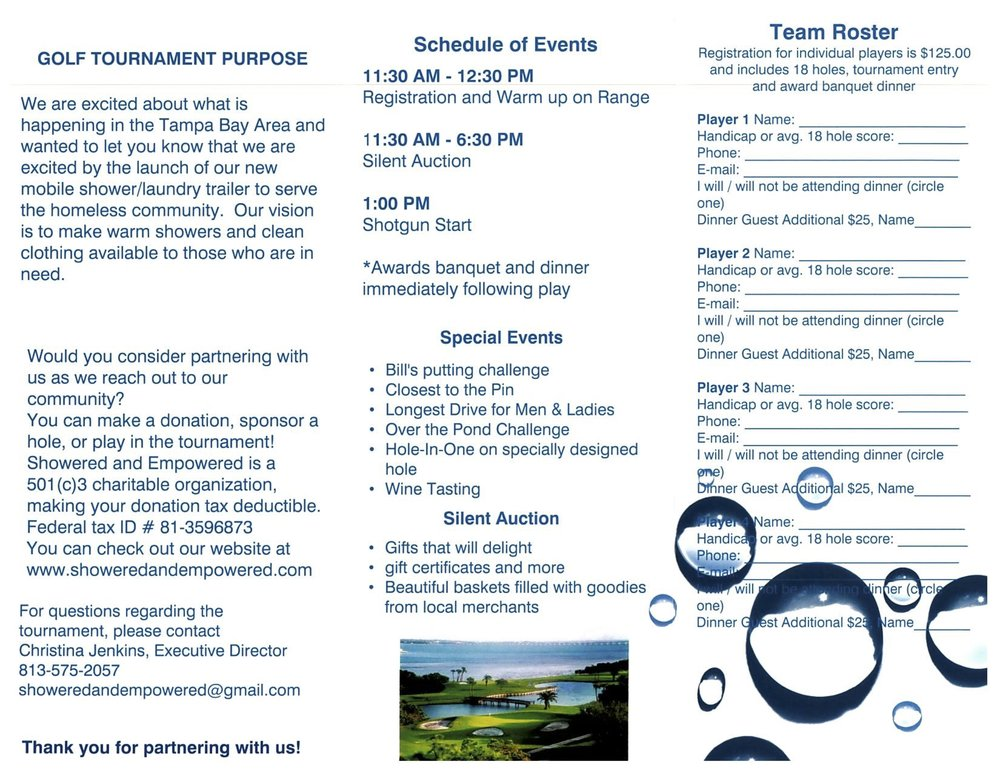 1ST ANNUAL GOLF BROCHURE 2.jpg