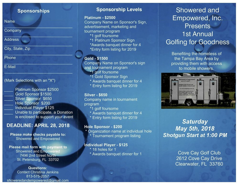 1ST ANNUAL GOLF BROCHURE.jpg