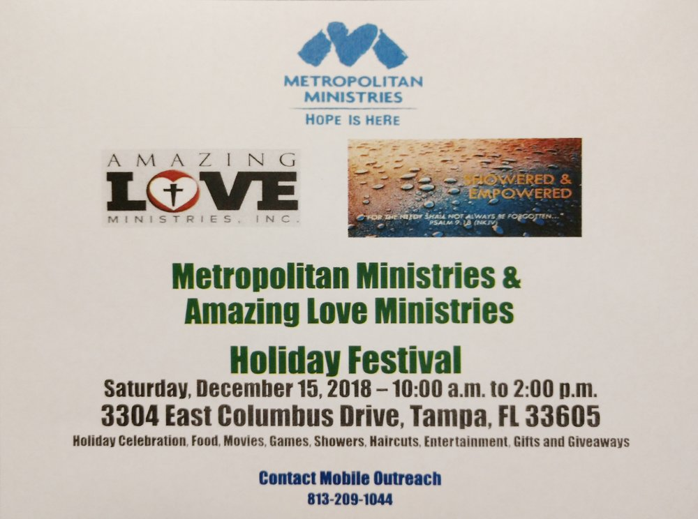 December 15th Event.jpg