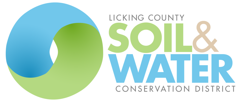 LCSWCD-Full-Logo-stacked.png