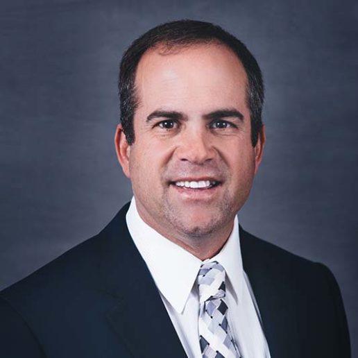 Kevin Wilhelm