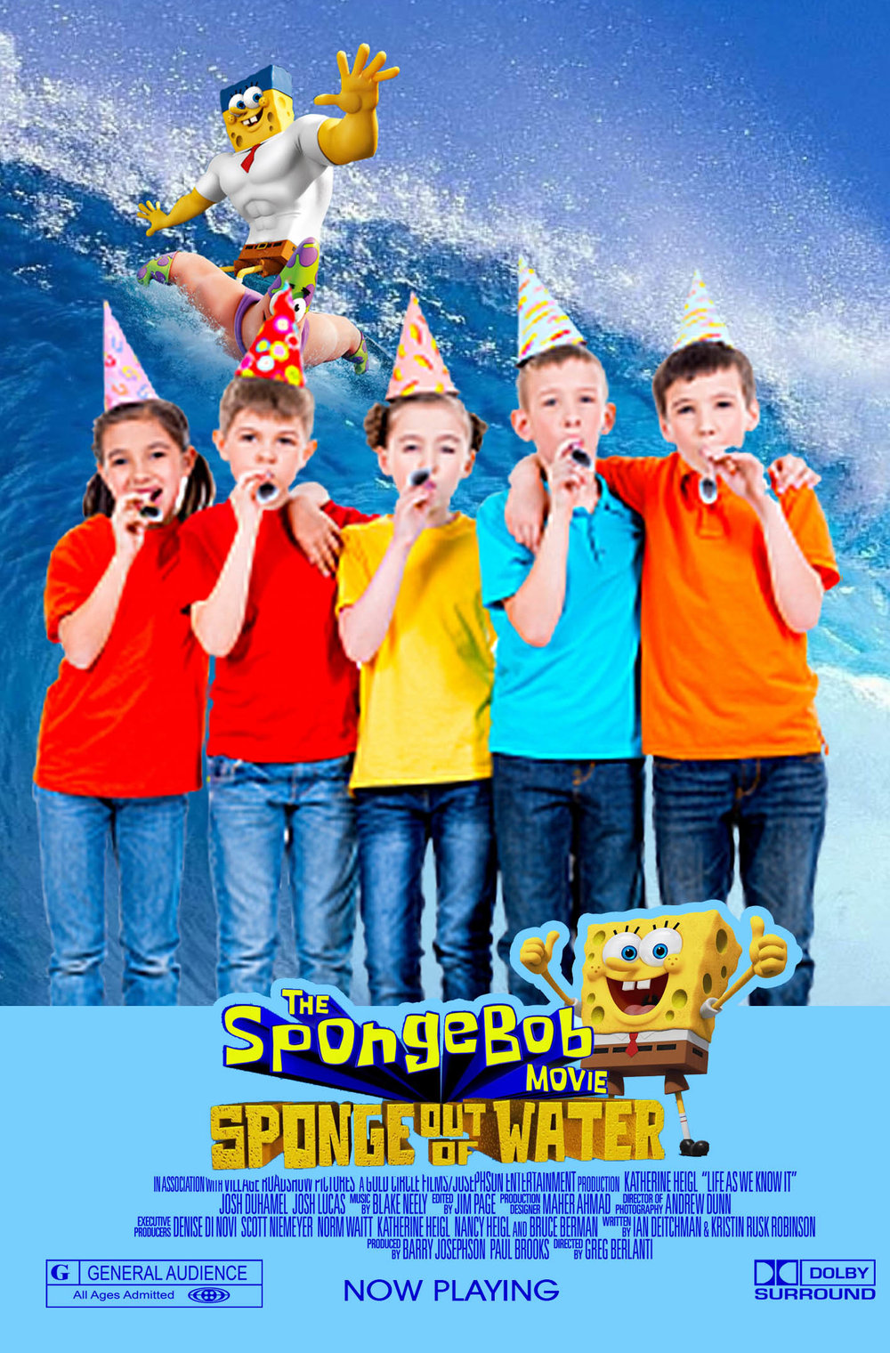 sponge.JPG