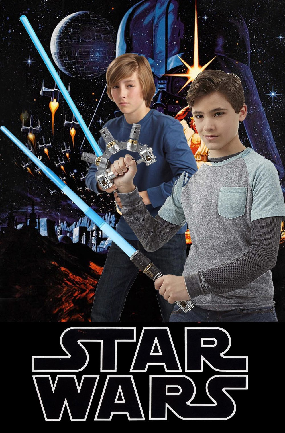 Star Warss.JPG