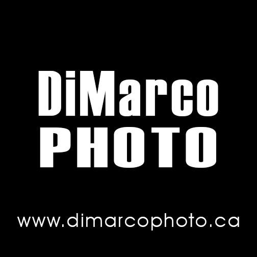 DImarco.jpg