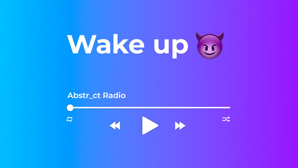 wake-up.jpg