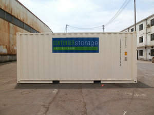 Rent Containers Container Storage