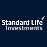 Standard Life Investments logo