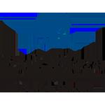 Park Plaza Hotels logo