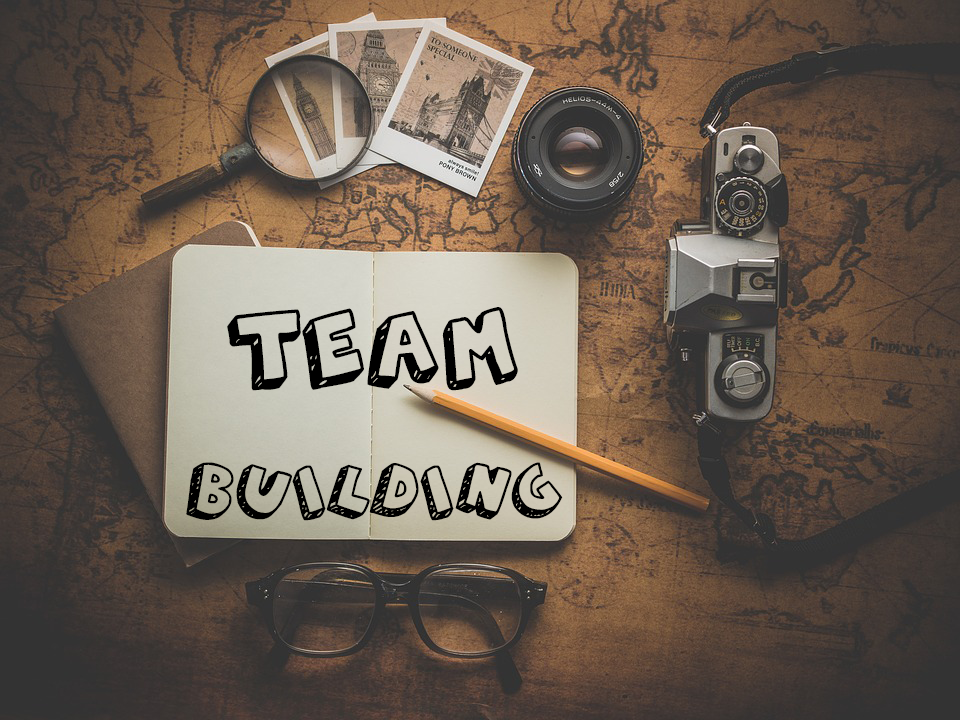 Team Building & Private Events   Do you offer team building activities and private events?   Absolutely, enter your information below to tell us a little more about your event.   What kind of events are escape rooms good for?   Just about any group or gathering could utilize our adventures to inject some excitement into the event. Escape rooms offer the perfect experience to bring groups of all kinds together in a fun and exciting environment. Give us a call and lets plan your special event today.