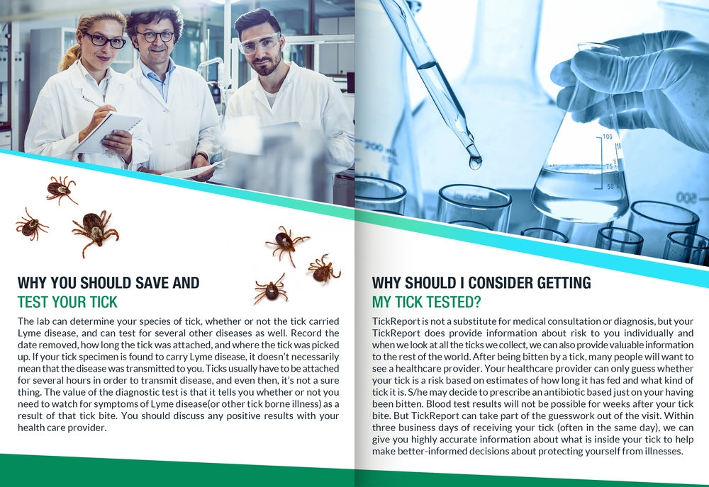 Tick Disease and Testing_Brochure_1_150617.jpg