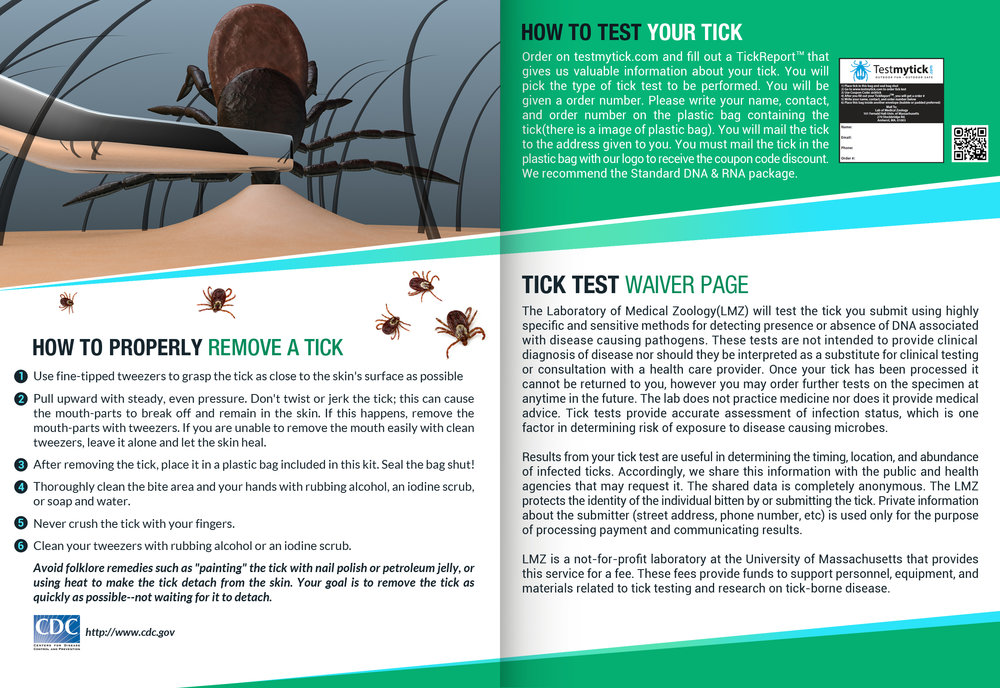 Tick Disease and Testing_Brochure_2_150617.jpg