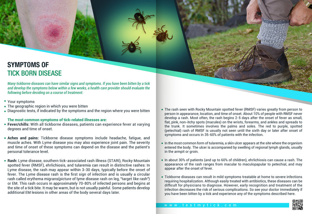 Tick Disease and Testing_Brochure_Inside_3_150617.jpg