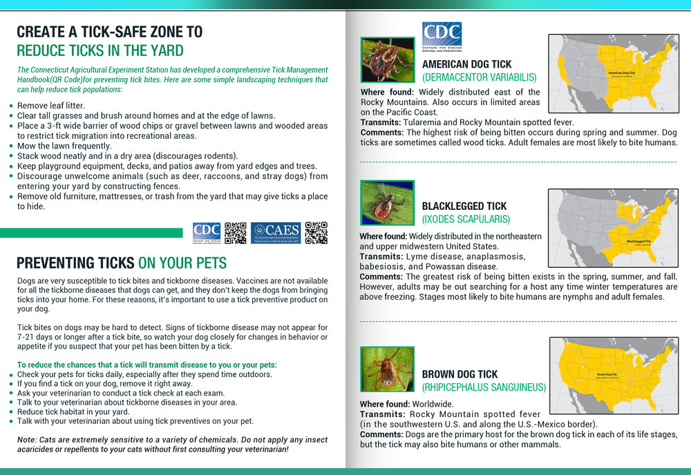 Tick Disease and Testing_Brochure_Inside_5_150617.jpg