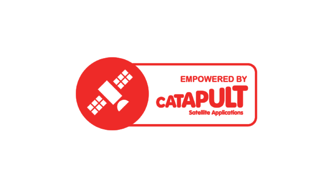 Empowered by Catapult Emblem-01.png