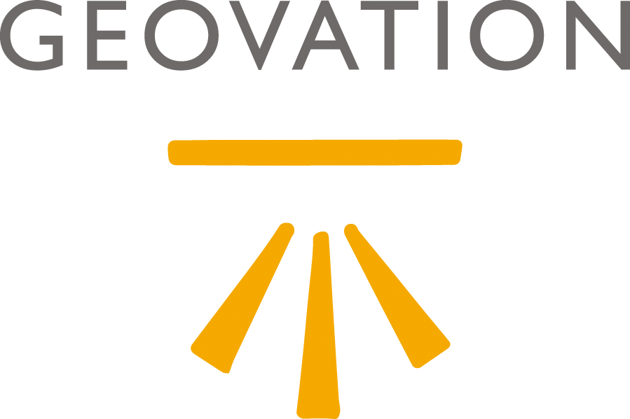 Geovation-greyw-orangeb_portrait.png