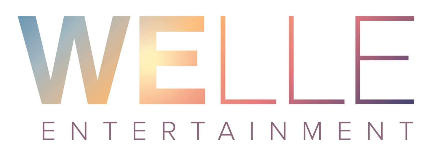 Welle Entertainment
