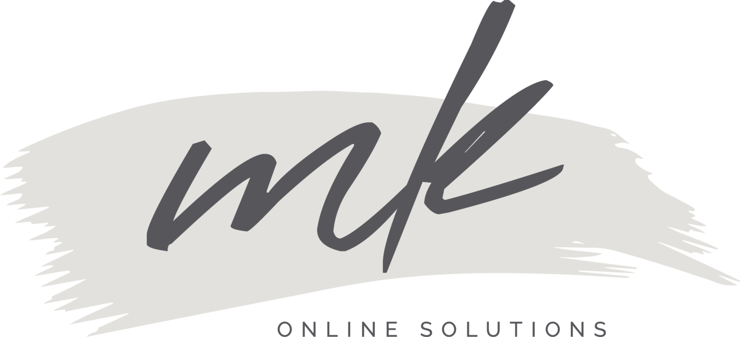 MK Online Solutions