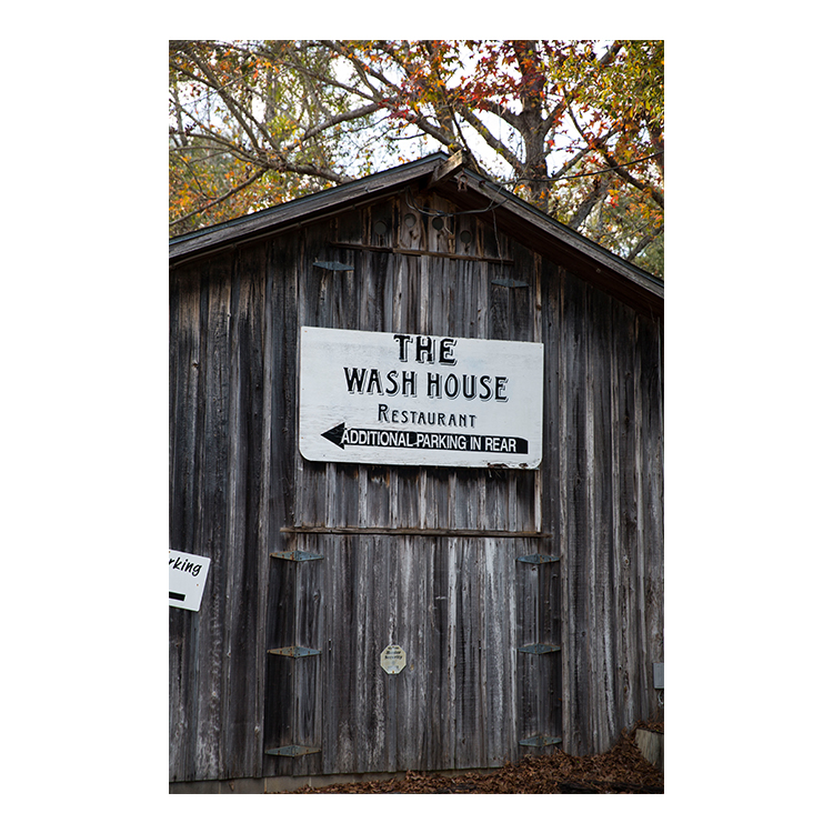 wash house website.jpg