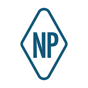 Northeast Logo Color Trans-03.png