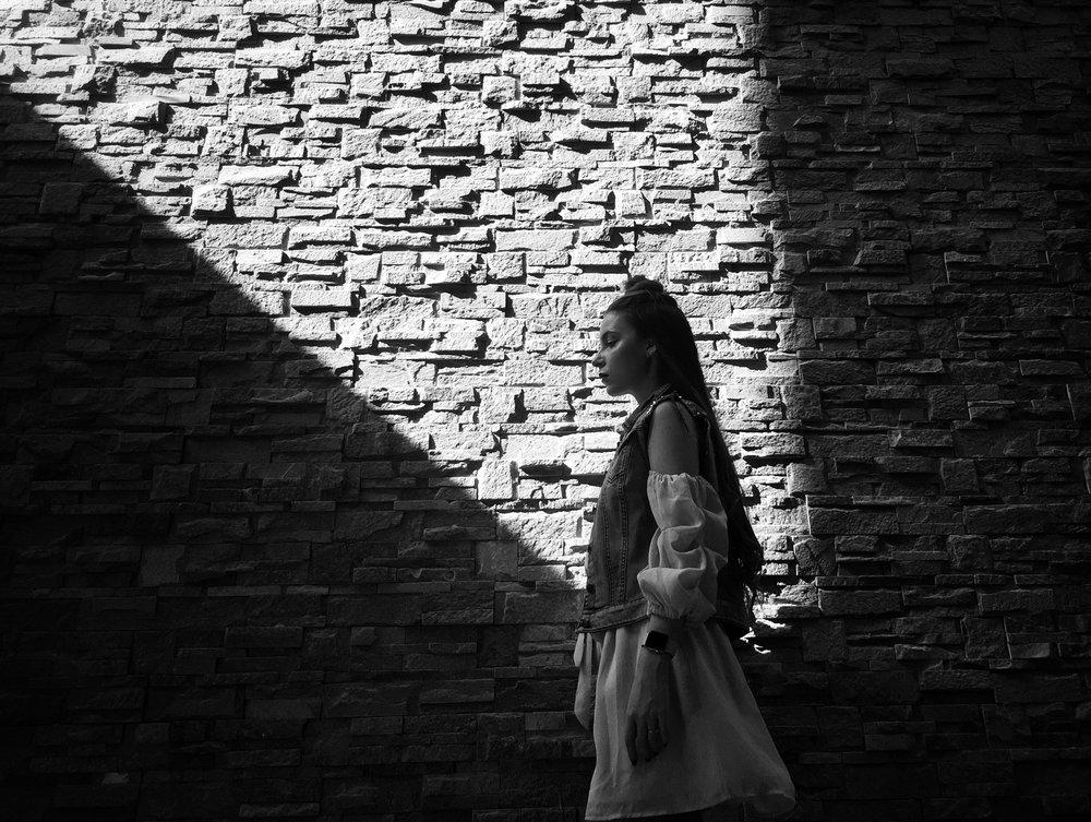 Snapseed (11).jpg