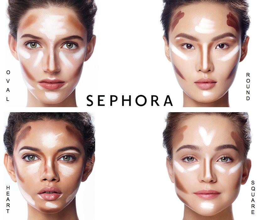 Photo: Sephora.com