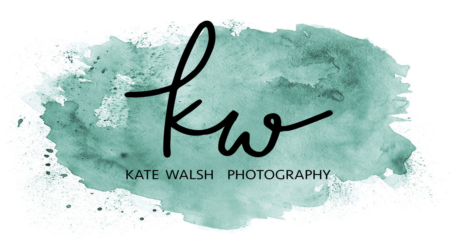 Kate Walsh Photography