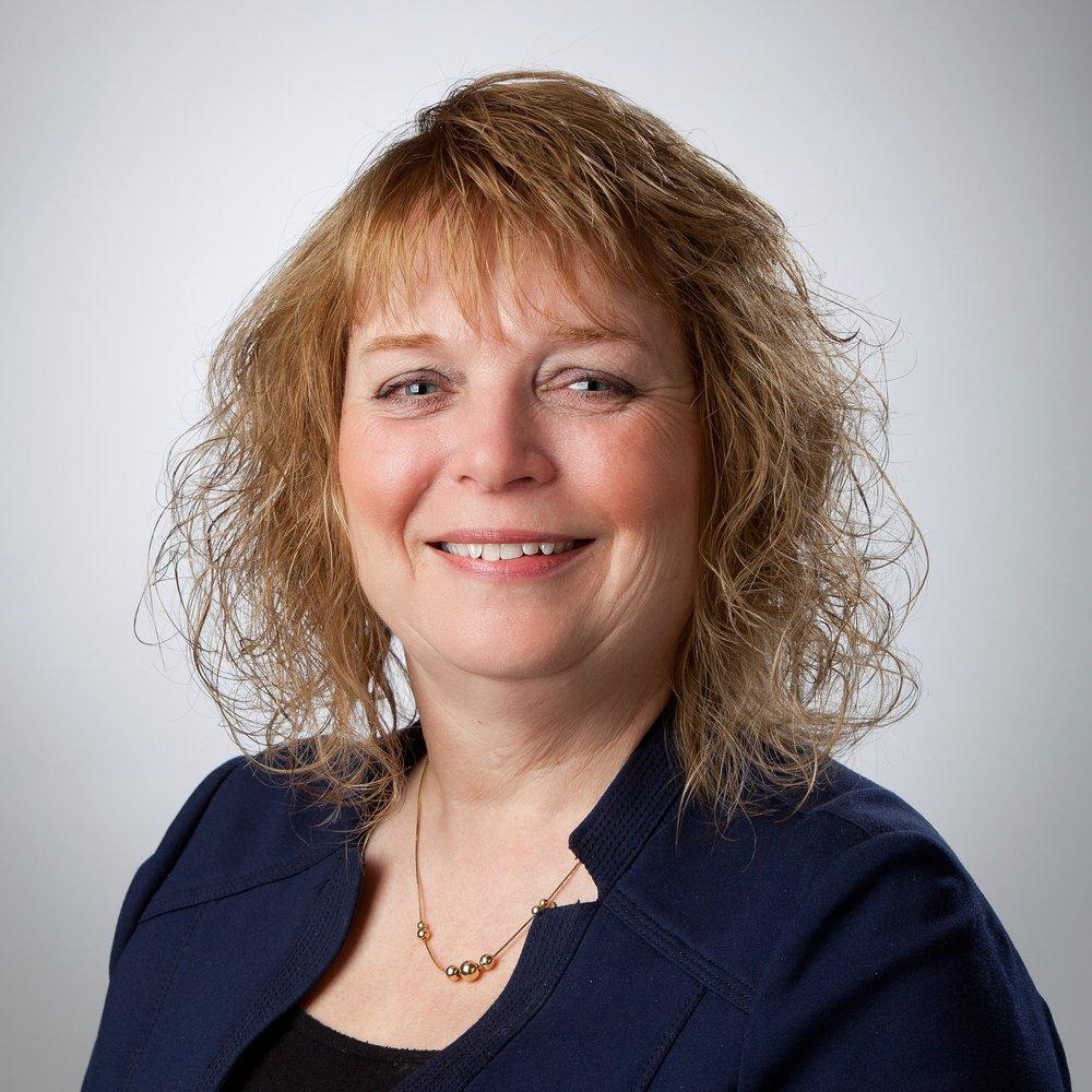 Pam   Alwin  CIMS Assistant