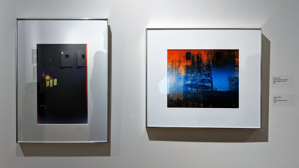 Corners Gallery Images Hung cropped.jpg