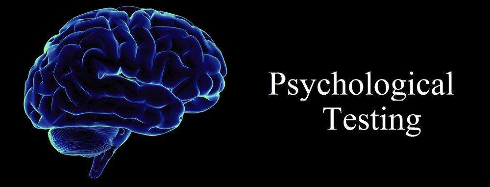 blue brain2.jpg