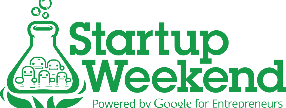 Startup-Weekend-banner-1-980x370.png
