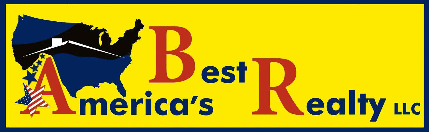 America's Best Realty