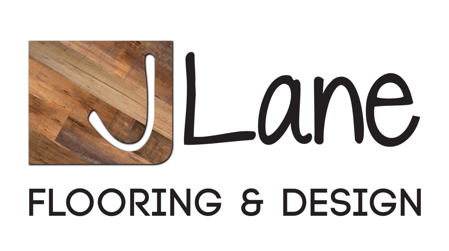 J Lane Flooring & Design