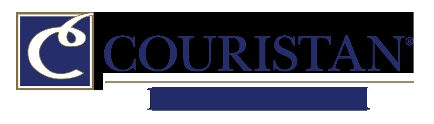 Couristan Premiere Brand