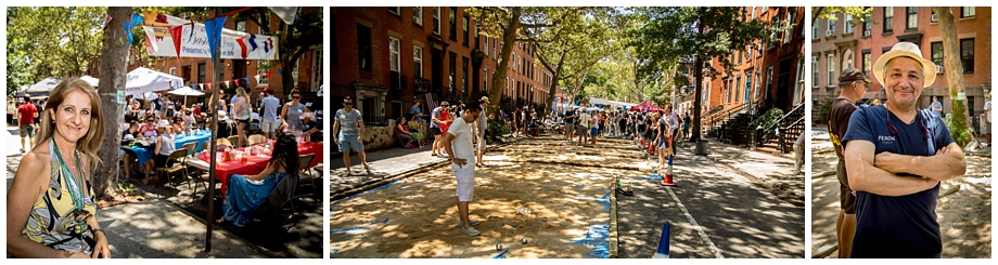 ©Kathi-Littwin-Photography-Bastille-day-smith-street-7101.jpg