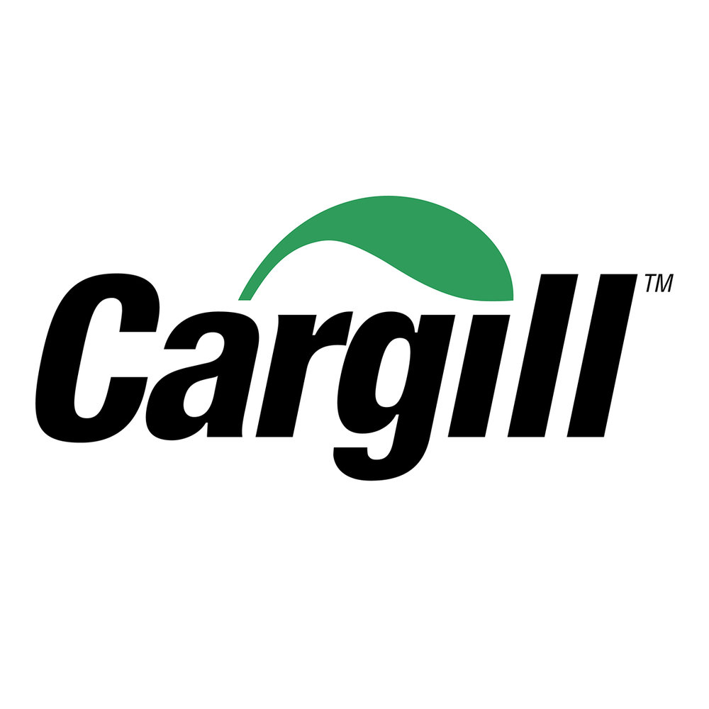 Web_Cargill.jpg