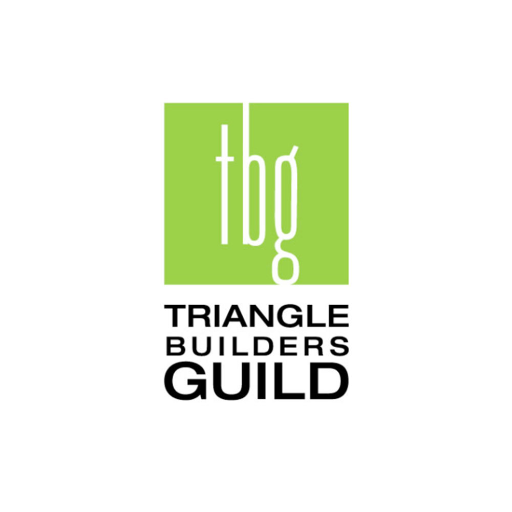 Web_Triangle Builders Guild.jpg